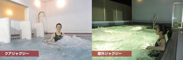 ft_pool_03
