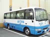 12-バス.jpg