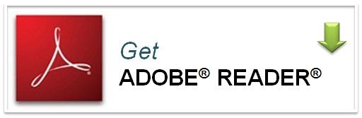 Get_Adobe.jpg