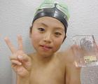iwamoto.jpg