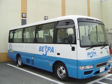 sw_bus_01