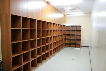 sw_shisetsu_locker